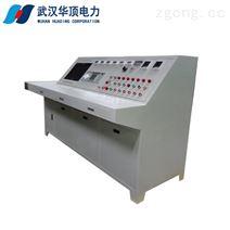 興義市變壓器綜合測試系統原理