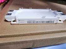 F3L100R07W2E3英飛凌IGBT模塊Infineon