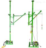 高層小吊機汽車剎車離合小型吊機