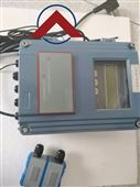 無線遠傳外夾式超聲波流量計