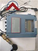 無線遠程插入式超聲波流量計