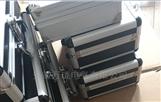 電渦流傳感器JX20-4-20mA-A02-B01-C01