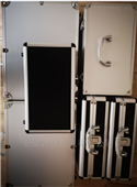胀差传感器ZT-306-DWQZ25MM、8300-A25-B50