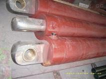 工程机械液压缸