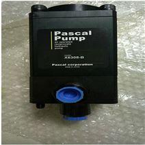 现货日本PASCAL帕斯卡气动泵HPH6310