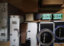 前置放大器8300-A08-B50