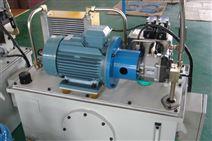 輕工液壓系統
