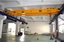 葫芦型双梁桥式起重机(LH型)
