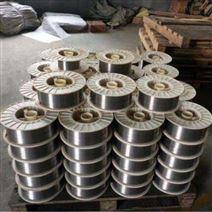 氣保護耐磨藥芯焊絲 堆焊軸及過熱蒸汽閥件