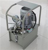 PE8 PE10电动液压泵