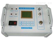 氨氣濕度分析儀
