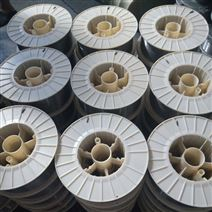 气保护耐磨药芯焊丝 粮油机械 叶轮修复焊丝