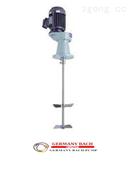 进口加药搅拌机(德国进口工业品质)