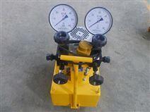 DSS電動泵