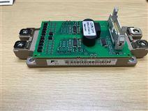 2MBI600VN-120-50富士FUJIELECTRIC