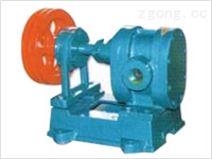 CB-4型稠油泵