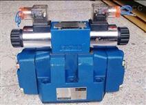 4WEH32系列電液換向閥