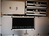 電渦流位移傳感器WT0120-A00-B00-C06-D10