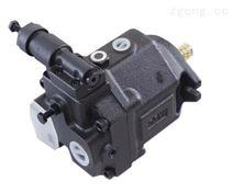 柱塞泵AR 16