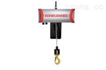 科尼電動環鏈葫蘆