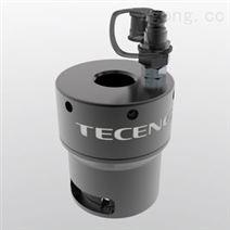 液压螺栓拉伸器1