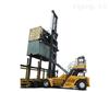 SDCY100K7-TH集装箱空箱堆高机