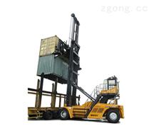 SDCY100K7-TH集裝箱空箱堆高機