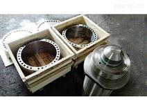 液压油缸2