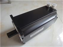 8LSA75.R2030D700-3贝加莱伺服电机现货