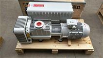高价回收二手真空泵 回收莱宝SV300B泵