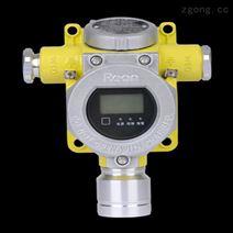 RBT-8000-FCX溶劑油濃度泄漏報警器