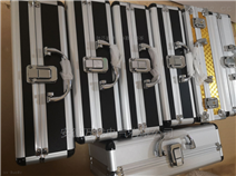 電渦流軸位移傳感器TR3011-20-08-50-04