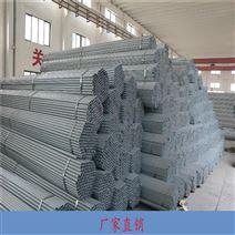 3003鋁管,5052精密六角鋁管*6061異型鋁管