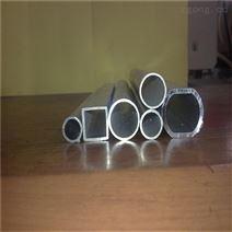 6082鋁管/2A12耐酸堿鋁管,4032可焊接鋁管