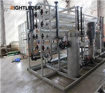 反滲透純水設備廠家