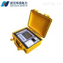 慶陽市三相異頻電容電感測試儀批發