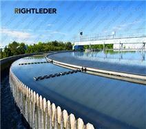半導體行業酸洗廢水零排放