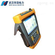 唐山市保護回路矢量分析儀(六鉗)原理
