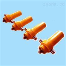 Y-HG1型冶金设备标准液压缸1