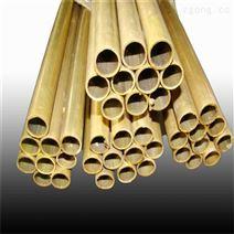 大量h68銅管*h85異型黃管,高拉力h60黃銅管