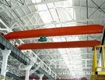 LDA型1-16t电动单梁桥式起重机