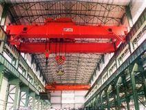 QD型75/20-100/20噸吊鉤橋式起重機