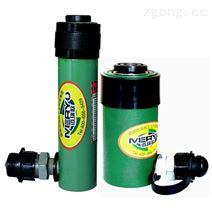 RC-10010单作用液压油缸