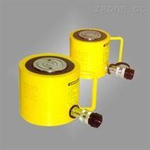 RSC短型液压千斤顶
