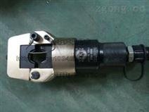 分體式液壓鉗EP-510BH