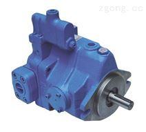 液压油泵2