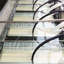 醫療廢水處理平板MBR膜