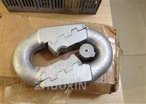 鋸齒環 機械加工