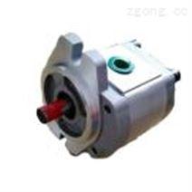 防爆齒輪泵