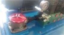 液压泵站2